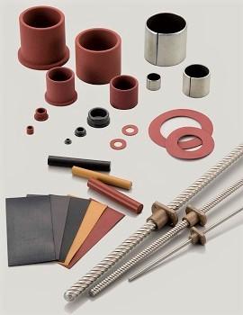 複合材料商品:商品の特長|商品...